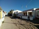 High Street, Culatra