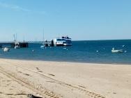 ferry-pier-farol-jan-2017