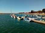 olhao-harbour-jan-2017