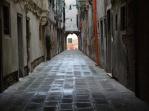alleyway-he2017