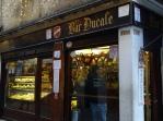 bar-ducale