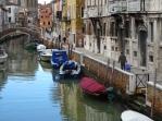 canareggio-canal