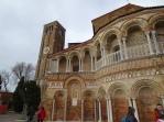 Chiesa Santi Maria e Donato, Murano