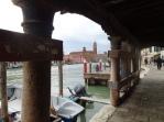 San Pietro Martire, Murano