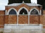 Cemetery, San Michele