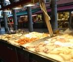 fish-market2-he2017
