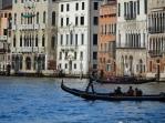 gondola-crossing3-he2017
