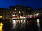 grand-canal-dusk2-he2017
