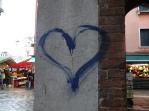 rialto-graffiti-he2017