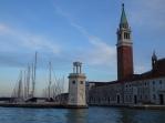 s-giorgio-tower-harbour