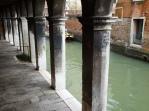 water-pillars-he2017