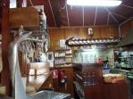 Bar La Orotava