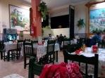 Restaurante El Frenaso