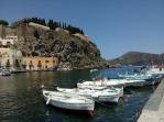 Marina Corta + Citadel