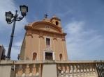 Malfa church