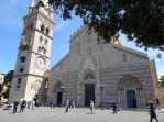 Messina Cathedral