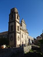 San Bartolomeo cathedral