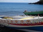 da Carola boats