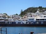 San Pietro harbour