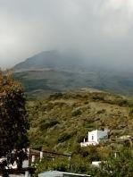 Misty Stromboli