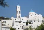 Adamantas church