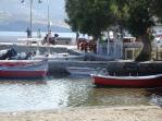 Pollonia harbour