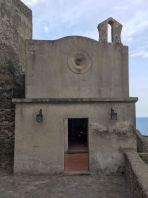 Castle church