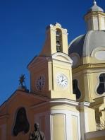 Santuario Santa Maria delle Grazie Incoronata