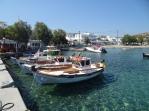 Pollonia boats