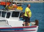 Fisherman pollonia