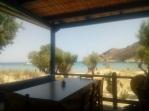 Taverna Psili Ammos