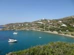 Faros Bay
