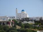 Artemonas church