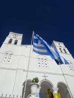 Apollonia church