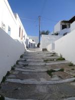 Apollonia streets