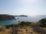 Faros bay boats