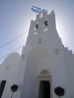 Kamares church