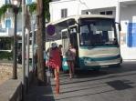 Apollonia Bus