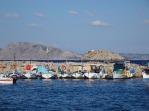 Vlichos boats