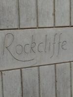 'Rockcliffe'