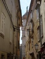 krk streets 2