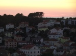 ML sunset
