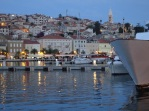 Twilight Mali Losinj