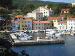 Rovenska harbour 2