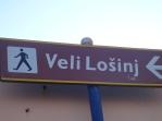 Follow the signposts!