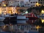 Ciutadella harbour (3)