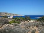Comino Hotel + Gozo