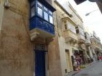 Gozo gallerijas